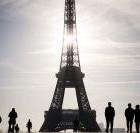 Tour Eiffel : la réouverture a eu lieu vendredi, dans l'après-midi