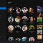 Windows 10 : l'application de musique de Microsoft a été modifiée