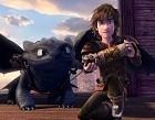 Dragons : Par-delà les rives, la série inédite adaptée du film