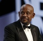 Forest Whitaker veut un rôle dans Star Wars: Rogue One