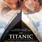 James Horner, le compositeur de Titanic, s'est éteint