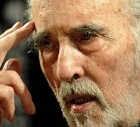 Christopher : hommage à l'acteur anglais, l'inoubliable Dracula