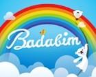 Application Badabim : les enfants l'ont découverte durant un atelier