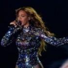 Beyoncé parmi les Avengers… et dans quel rôle ?