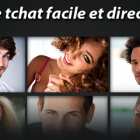 Application Weezchat : bons plans rencontres sur Android