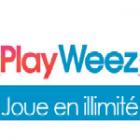 Jeux mobiles : m.Playweez vous en propose toute une variété