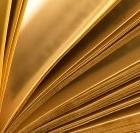 Livre Inter : le prix revient à Valérie Zenatti pour son livre Jacob, Jacob