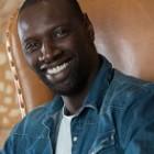 Omar Sy vit pleinement sa carrière d'acteur à Hollywood et en France