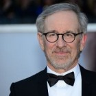 Micro : Steven Spielberg renoue avec la science-fiction