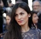 Daredevil a trouvé son Elektra en France : Élodie Yung !