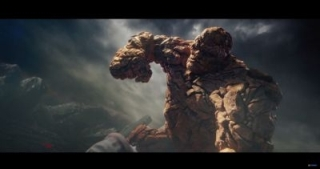 fantastic-four-le-film-devoile-un-clip