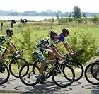 Tour de France : zoom sur les chiffres de l'édition 2015