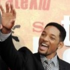 Will Smith veut refaire de la musique, entouré de Drake et Kanye West