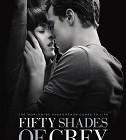 Cinquante Nuances de Grey d'E.L. James : un réalisateur déniché pour la suite