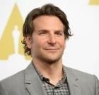 Burnt : Bradley Cooper dans la peau d'un chef dans le film