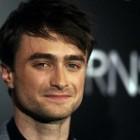 L'acteur Daniel Radcliffe va espionner pour le compte du FBI !