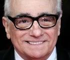 Vinyl : la série conçue par Martin Scorsese prend enfin forme