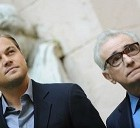 Leonardo DiCaprio tuera 200 personnes pour Martin Scorsese !