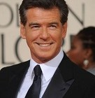 Pierce Brosnan : et si le profil de James Bond différait pour une fois ?