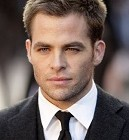 Chris Pine rejoint le casting de Wonder Woman