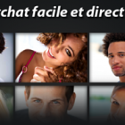 Rencontres via tchat ? Installez l'application Weezchat au plus vite !