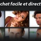 Rencontres via tchat ? Installez l'application Weezchat au plus vite !
