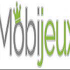 m.Mobijeux présente sa panoplie de jeux mobiles en tout genre