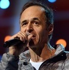 Jean-Jacques Goldman, le chanteur en duo le plus populaire