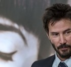 John Wick 2 : Keanu Reeves de retour dans le film