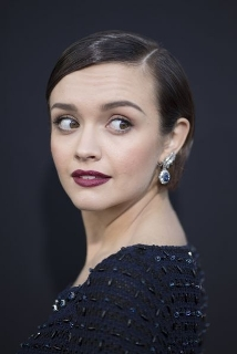 Ready Player One - le film accueille Olivia Cooke au casting