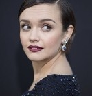 Ready Player One : le film accueille Olivia Cooke au casting