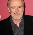 Le réalisateur Wes Craven, père de Freddy et Scream, nous a quittés