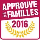 L'application pour enfants Badabim obtient le label Approuvé par les Familles