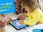 Application pour enfants Badabim : ses dessins animés feront la joie des jeunes