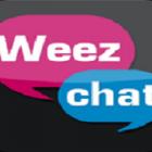 Application Weezchat : le bon choix pour les rencontres en ligne !