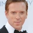 Daniel Craig tourne le dos à James Bond, qui se cherche un successeur