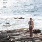 Woody Allen vous dévoile son film L'Homme irrationnel