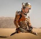 Seul sur Mars conserve la première place du box-office mondial