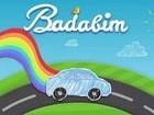 Badabim : cette application pour enfants abonde en jeux