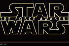 Star Wars 7 devancé par le trailer de Fast and Furious 7