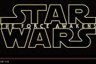 Star Wars 7 devancé par le trailer de Fast and Furious 7