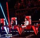 The Voice : la grande popularité du télé-crochet dans le monde