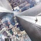 The Walk – Rêver Plus Haut raconte l'exploit de Philippe Petit