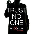 X-Files : un trailer qui sème le doute !