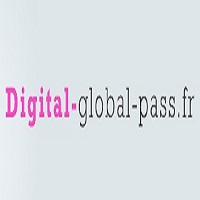 Logo de Digital Global Pass 3