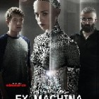 Application Playvod : le film en streaming Ex machina plaira aux fans de science-fiction