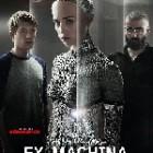 Application Playvod : le film en streaming Ex machina plaira aux fans de science-fiction
