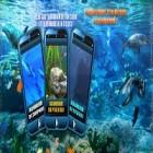 Mobifiesta : des rafales d'applications mobiles pour votre portable