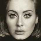 Le nouvel album d'Adele : gros carton à la Fnac