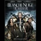 Film en streaming – visionnez Blanche Neige et le chasseur en ligne